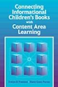 Connecting Informational Children's Books With Content Area Learning