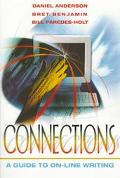 Connections:gde.to On-line Writing