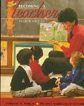 Becoming a Teacher-text