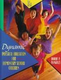 Dynamic Phys.ed.f/elem.school Children