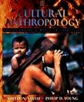 Cultural Anthropology Understanding a World in Transition