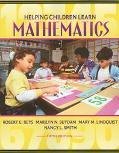 Helping Child.lrn.math.-text Only
