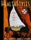 HealthStyles: Decisions for Living Well