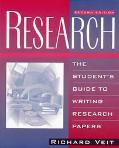 Research:stud.gde.to Writing Rsrch.pprs