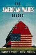 American Values Reader