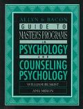 Allyn+bac.gde.to Masters Prog.in Psych.