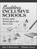Building Inclusive Schools Tools and Strategies for Success