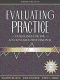 Evaluating Practice-w/3-3disks