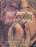 Human Sexuality in World of Diver.-text