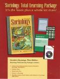 Sociology: Loose-Leaf