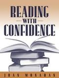 Reading With Confidence