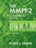 Mmpi-2 An Interpretive Manual