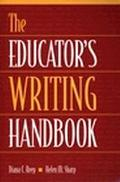 Educator's Writing Handbook