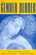 Gender Reader