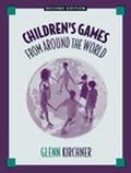 Children's Games from Around the World