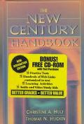 New Century Hdbk.-interactive Ed.-w/cd