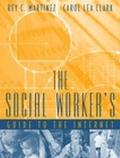 Social Worker's Guide to the Internet