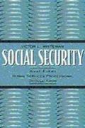 Social Security What Every Human Services Professional Should Know