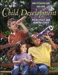 Child Development Principles and Perspectives