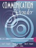 Communication and Gender