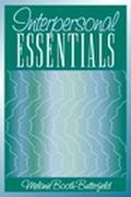 Interpersonal Essentials