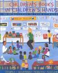 Children's Books in Children's Hands An Introduction to Their Literature
