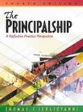 Principalship A Reflective Practice Perspective