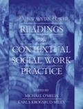 Pathways to Power Readings in Contextual Social Work Practice