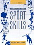 Teaching Cues for Sport Skills