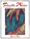 Flexible Writer A Basic Guide