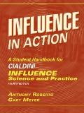 Influence : Science and Practice : Student Handbook