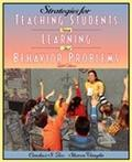 Strategies for Teaching Students with Learning and Behavioral Problems
