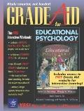 Educational Psychology: Grade Aid Workbook