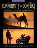 Conformity and Conflict Readings in Cultural Anthropology