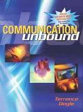 Communication Unbound Online Text