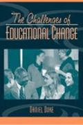 Challenges of Educational Change