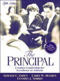 Principal Creative Leadership for Excellence in Schools