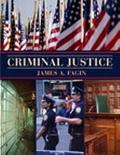 Criminal Justice With Casebook Plus
