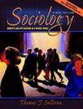 Sociology Concepts and Applications in a Diverse World