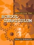 Designing the School Curriculum