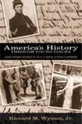 America's History Through Young Voices Using Primary Sources In The K-12 Social Studies Clas...