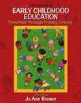 Introduction to Early Childhood Education Preschool Through Primary Grades