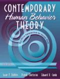Contemporary Human Behavior Theory A Critical Perspective for Social Work