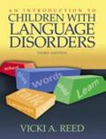 Introduction to Children With Language Disorders