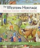 Western Heritage, The, Volume 1 (11th Edition)