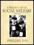 New History of Social Welfare