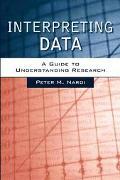 Interpreting Data With Research Navigator