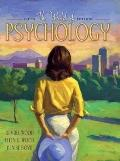 World of Psychology (paper)