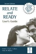 Relate and Ready User's Guide - Loye