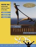 Abnormal Psychology - SOS Edition - James Butcher - Paperback - SOS Edition